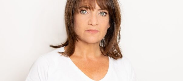 Katie Taylor Nicole Elkabbas
