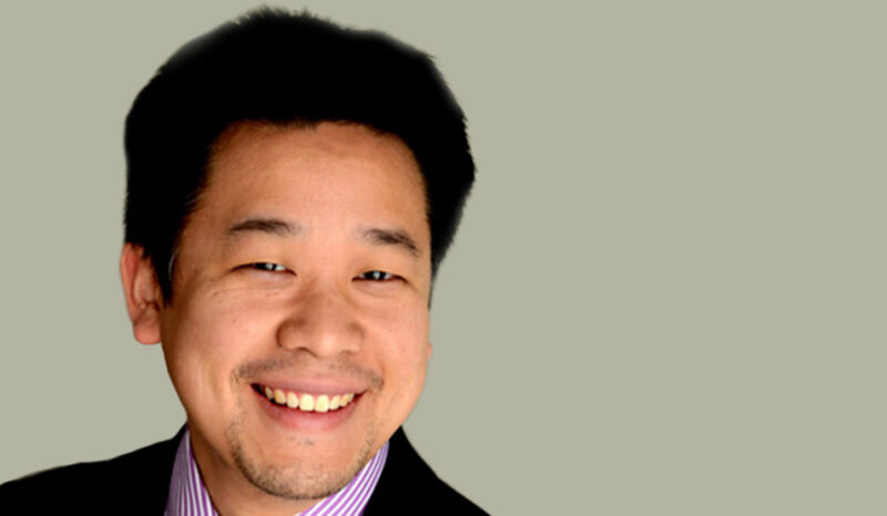 Dr Michael Koa-Wing – Consultant Cardiologist  BSc (Hons), MBBS (Hons), MRCP, PhD, DIC, CCDS, FRCP