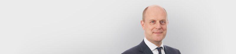 Mr James Allibone – Consultant Spinal Neurosurgeon MBBS BSc(Hons) FRCS(SN)