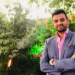 Hasan Tahir