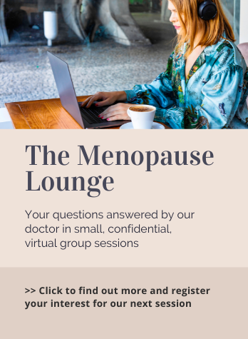 the menopause lounge the latte lounge