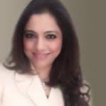 Shahzea Tahir