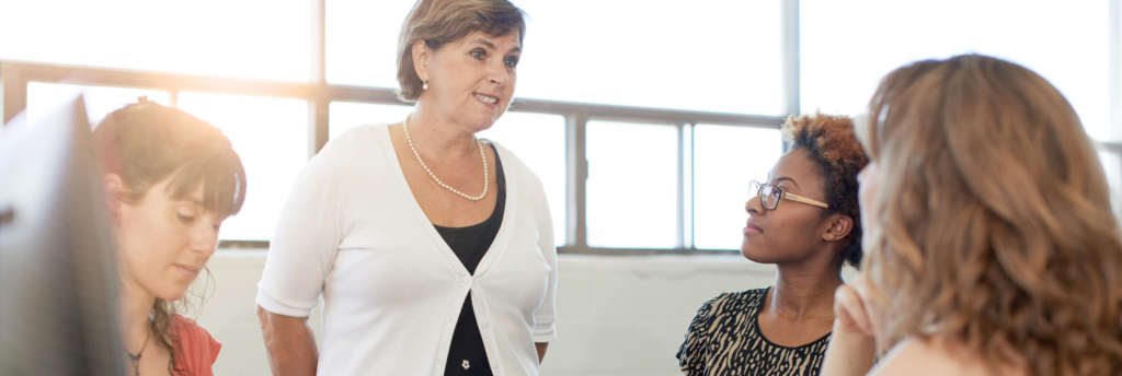 menopause in the workplace survey